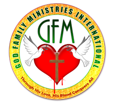 God Family Ministries International